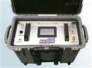 六氟化硫闪测分析仪