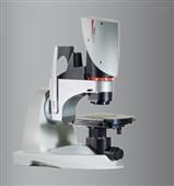 Leica DVM6 超景深数码3D视频显微镜