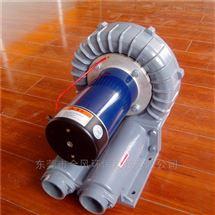 24V高压直流旋涡气泵