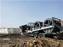 石料制砂机,一体化制砂洗沙设备