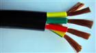 *天康中型橡套软电缆