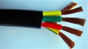 天康铜芯交联聚乙烯绝缘PVC护套铜丝屏蔽控制电缆YJVP-2*1.5