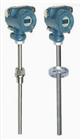 K型SBWRNYK-230固定螺纹一体化温度变送器