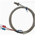 WZPM-201B电厂汽轮机用端面热电阻