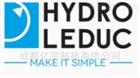 PB32-32.5-33-33.5法国力度克HYDR0 LEDUC微型柱塞泵