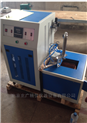 GB1682低温脆性试验机