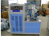 塑料低温脆性测定仪