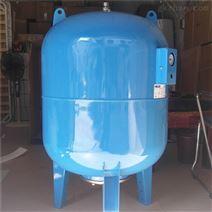 泵用稳压式缓冲罐T注册送59短信认证200L