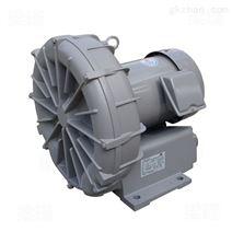 供应VFC208A富士鼓风机