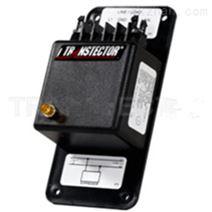 TRANSTECTOR電路保護器