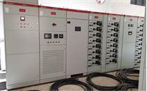 隧道照明機電工程—智能照明節能調控裝置
