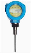 WZPB-240S 一体化温度变送器