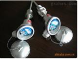 SBWZP-230 L*l=200*50安徽天康固定螺纹型一体化温度变送器