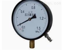 YB150A、150B精密压力表1