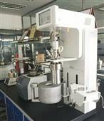 SLM500蓝宝石微型反应釜