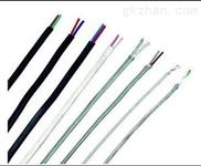耐高温防腐型硅橡胶绝缘控制电缆