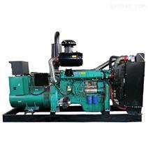 300kw发电机组潍坊系列