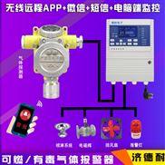 化工厂车间氨水报警器,气体探测仪器