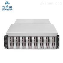立尔讯厂家直销标准3U机架式服务器主机