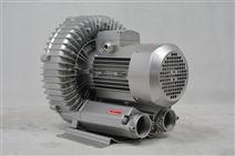 雕刻机用旋涡气泵,漩涡高压风机