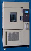 无锡方顺环境试验臭氧老化试验箱