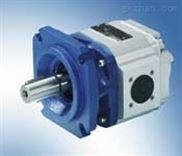产品优点,REXROTH力士乐AZPU系列齿轮泵