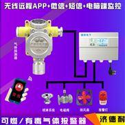 化工厂仓库丁烷报警器,可燃性气体报警器