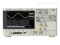 DSOX2024A 示波器:200 MHz,4 个模拟通道