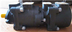 有现货PFE-41056/1DT,意大利ATOS原装泵