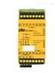 德国PILZ触点扩展输入继电器:787586简介