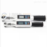 300N.m检测用的数显扭力扳手多少钱