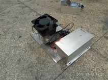 微波治疗仪变频开关电源微波理疗仪整套配件