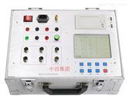 智能开关特性测试仪 型号:MKT300/LWK6010
