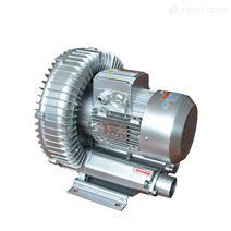 4kw大压力旋涡风机