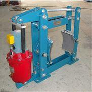 供应 YWZB系列电力液压块式制动器