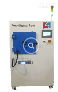 PCB印刷电路板的构成及分类