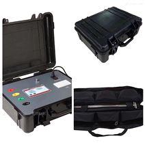 供应威迈S30数字式大型地网测试仪测量电阻