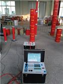 210KVA/ 60KV变频串联谐振试验设备