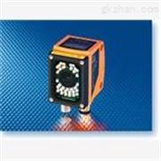 IF5867,操作参数IFM易福门视觉传感器