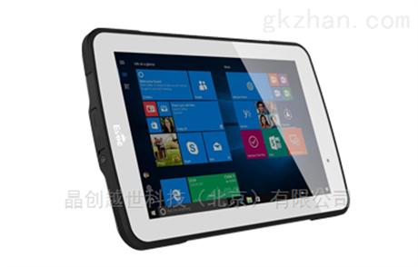 7″WXGA 液晶屏加固平板電腦 PPC-0701