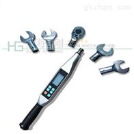 供应带检测螺栓功能的际单位扭力扳手