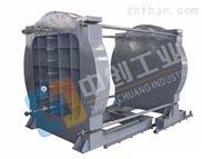 排水管内水压试验机@钢筋混凝土排水管内压压力试验机