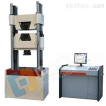 1000kN万能材料拉伸测试机、1000kN材料弯曲试验机