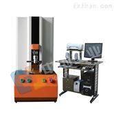 微机控制弹簧扭转试验机、5Nm弹簧扭力测试机
