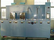 大连碳氢清洗机|大连真空清洗机|大连超声波清洗机