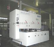 全自动碳氢化合物清洗机|炭氢化合物清洗机