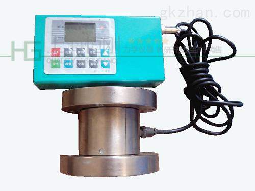 SGJN-50|测量范围5-50N.m钎尾力矩测试仪