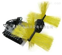 【汇乐】风道清洗机器人-中央风管清洗机  VLQS-102