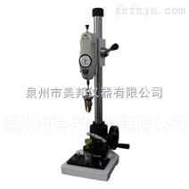 YG825L型钮扣拉力试验机(机械式)