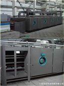 圆网印花机烘房(HZ3611)